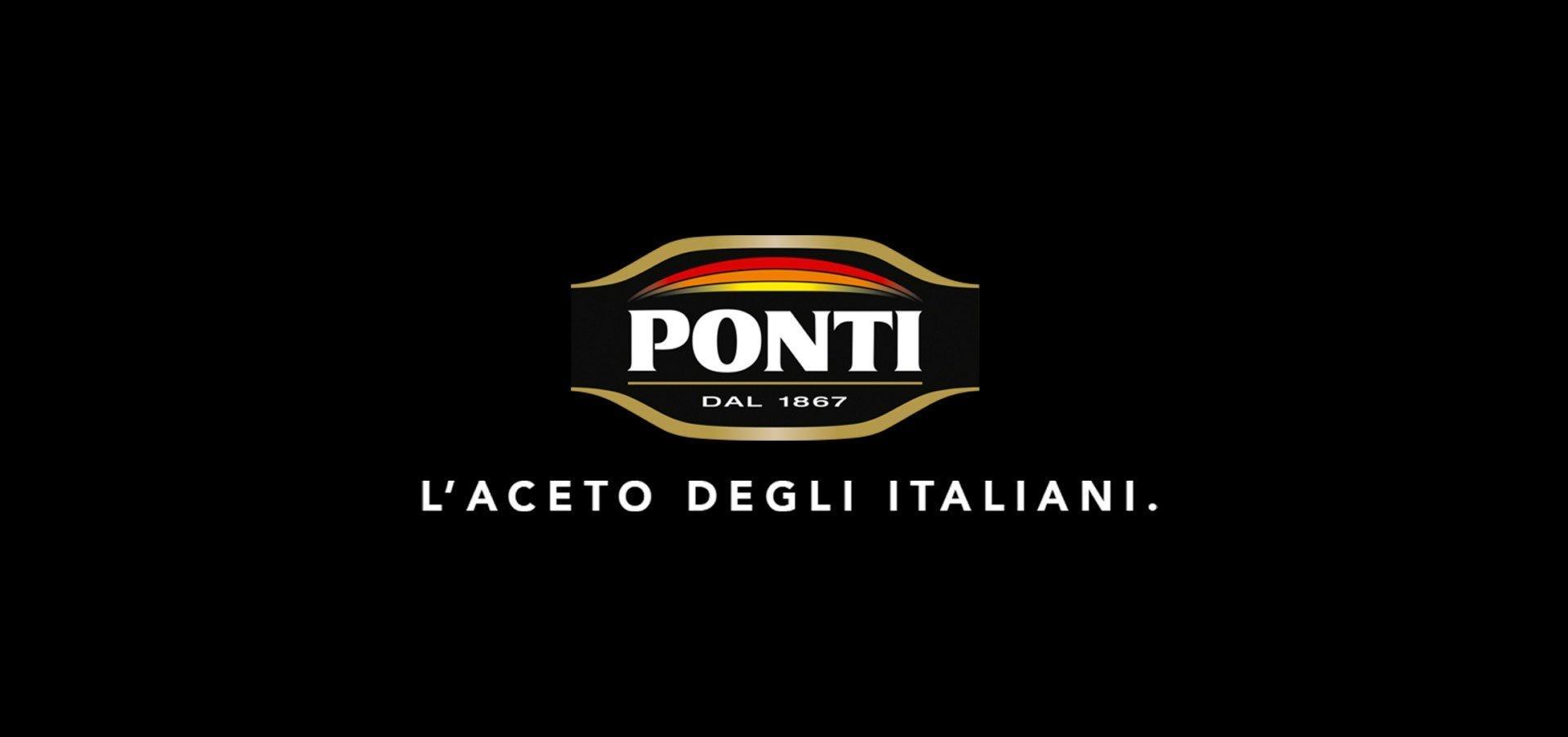 Intervista a Giacomo Ponti