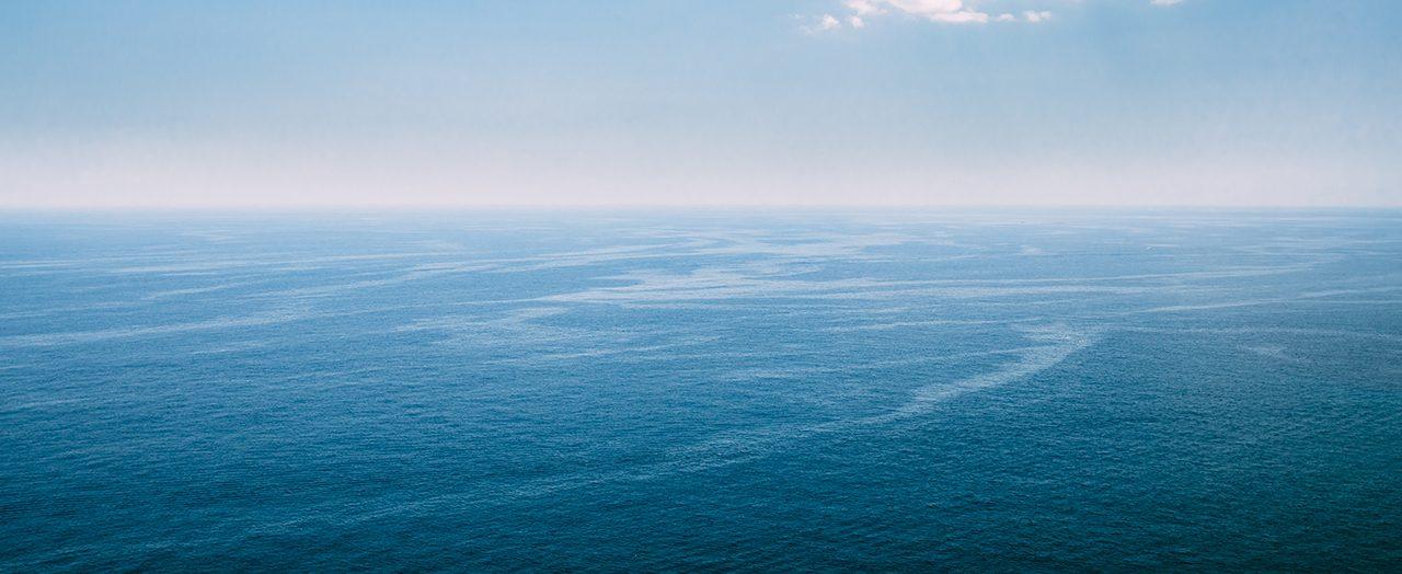 Mare Aperto – Le specialità del mare