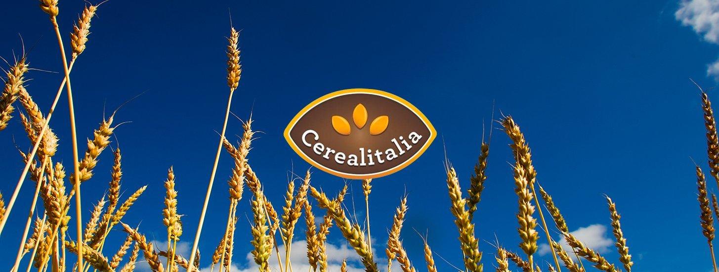 Nature snack Cerealitalia