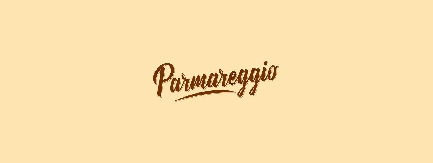 Parmareggio presenta cuor di fette