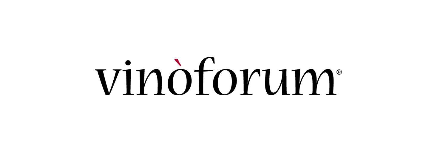 Vi aspettiamo al Vinòforum, dall'11 al 20 Settembre