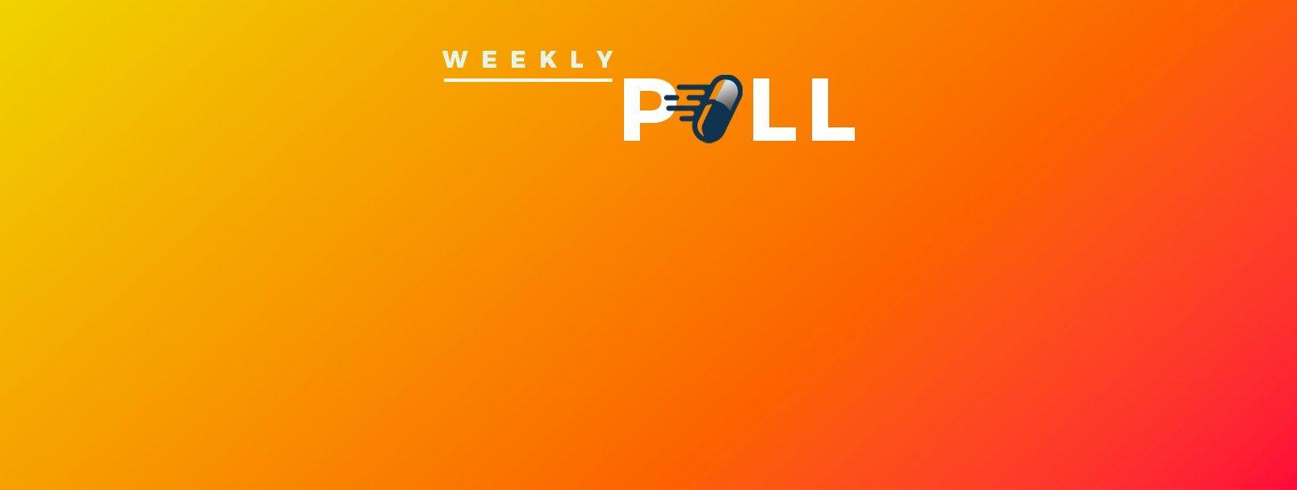Weekly Pill. La certificazione Halal: a cosa serve e perchè è così importante