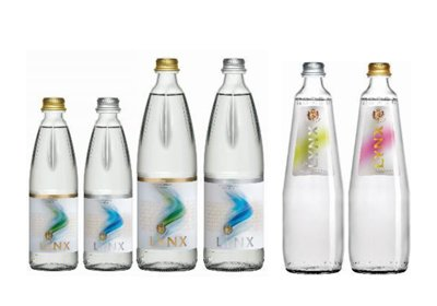 lynx-4