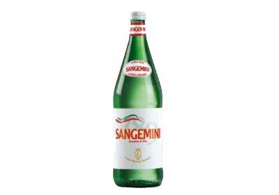 sangemini-2